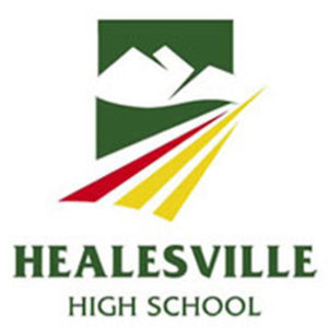 healesville-high-logo