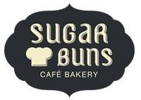 sugar-bunbs