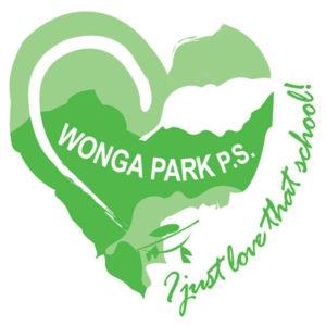 wonga park primary