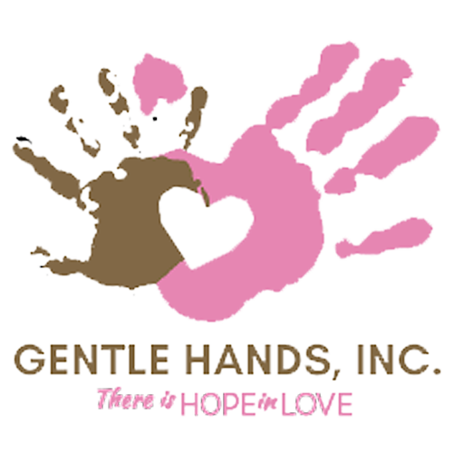 donate to gentle hands orphanage