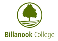 billanook college