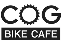 cog bike cafe