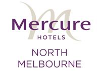 mecure hotels north melbourne