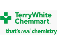 terry white chemist